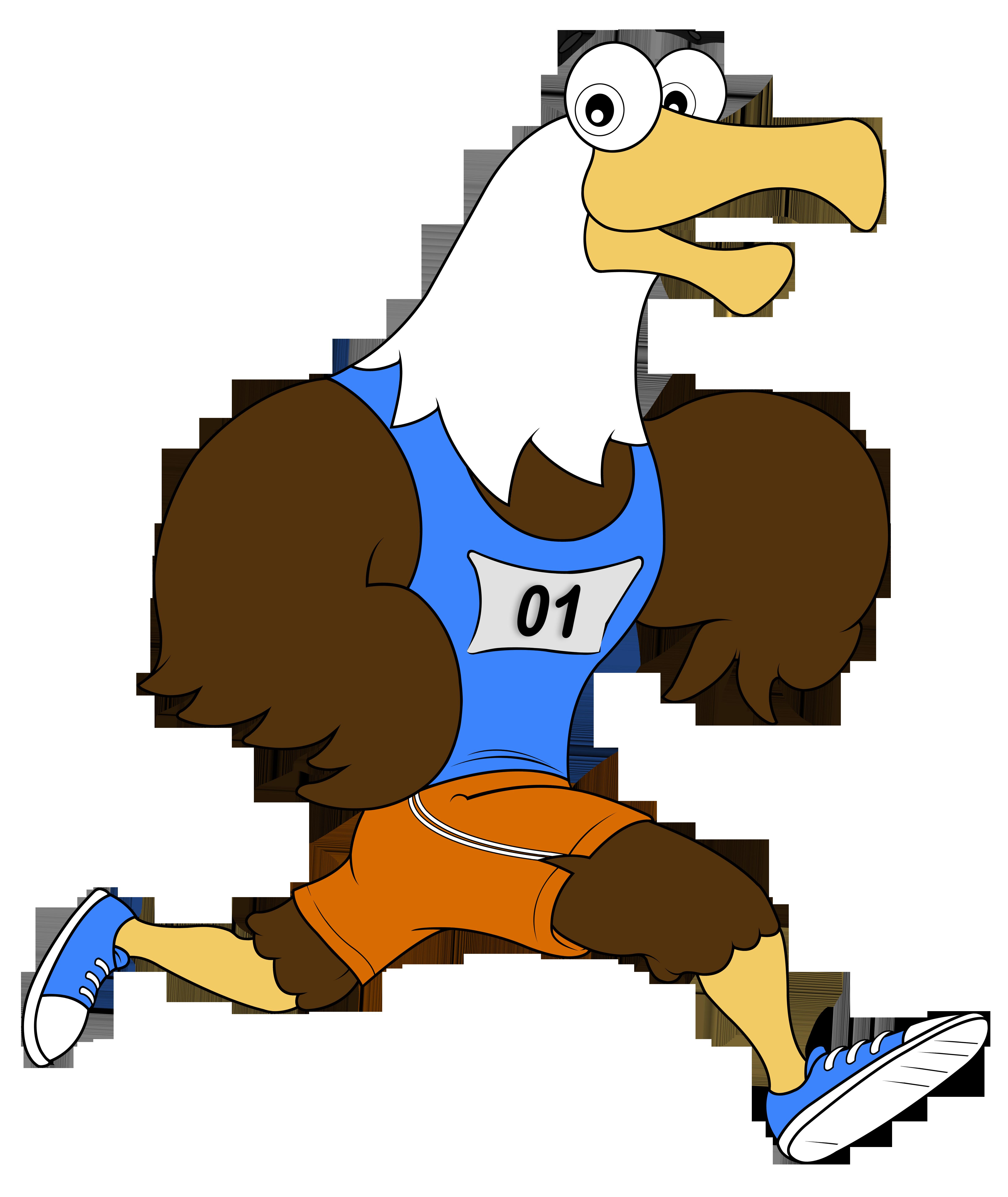 Games clipart athletics games.  december th asean