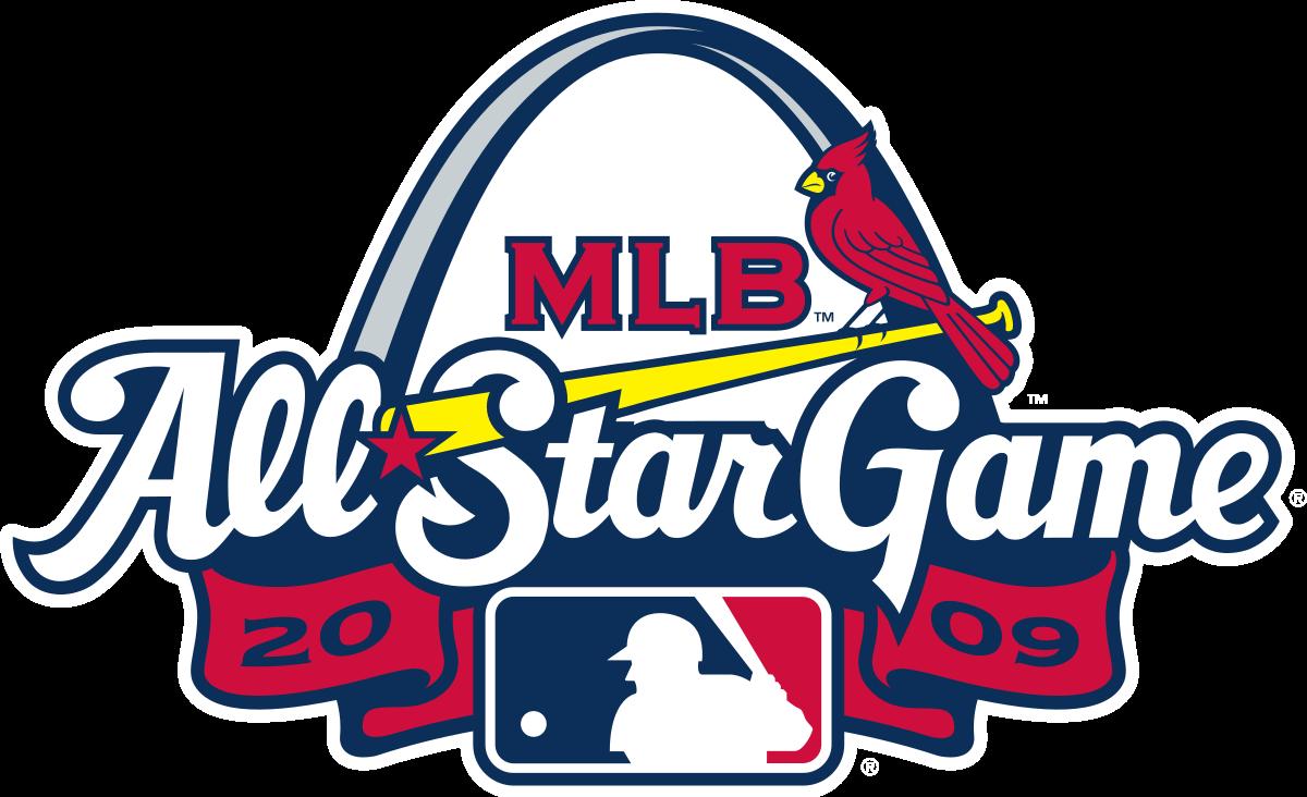 Games clipart baseball match.  major league all