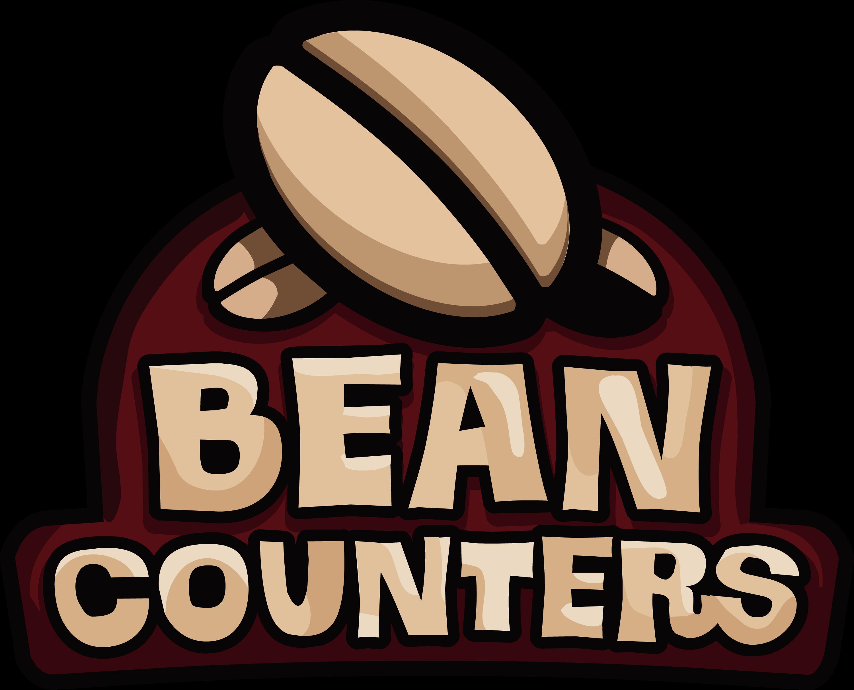 Counters club penguin wiki. Games clipart bean bag race