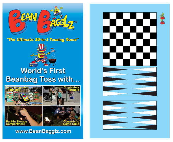 Games clipart bean bag race. Ultimate pack free shipping