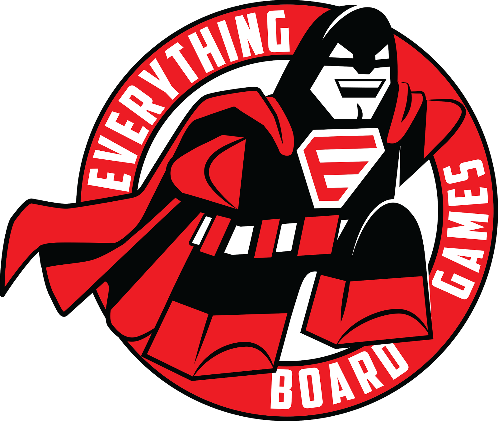 Gaming clipart board game. Everything t shirts everythingboardgames