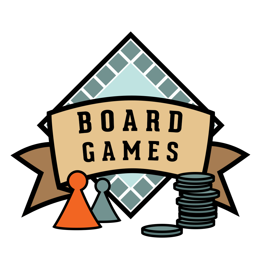 Games clipart board game. The shop uk online