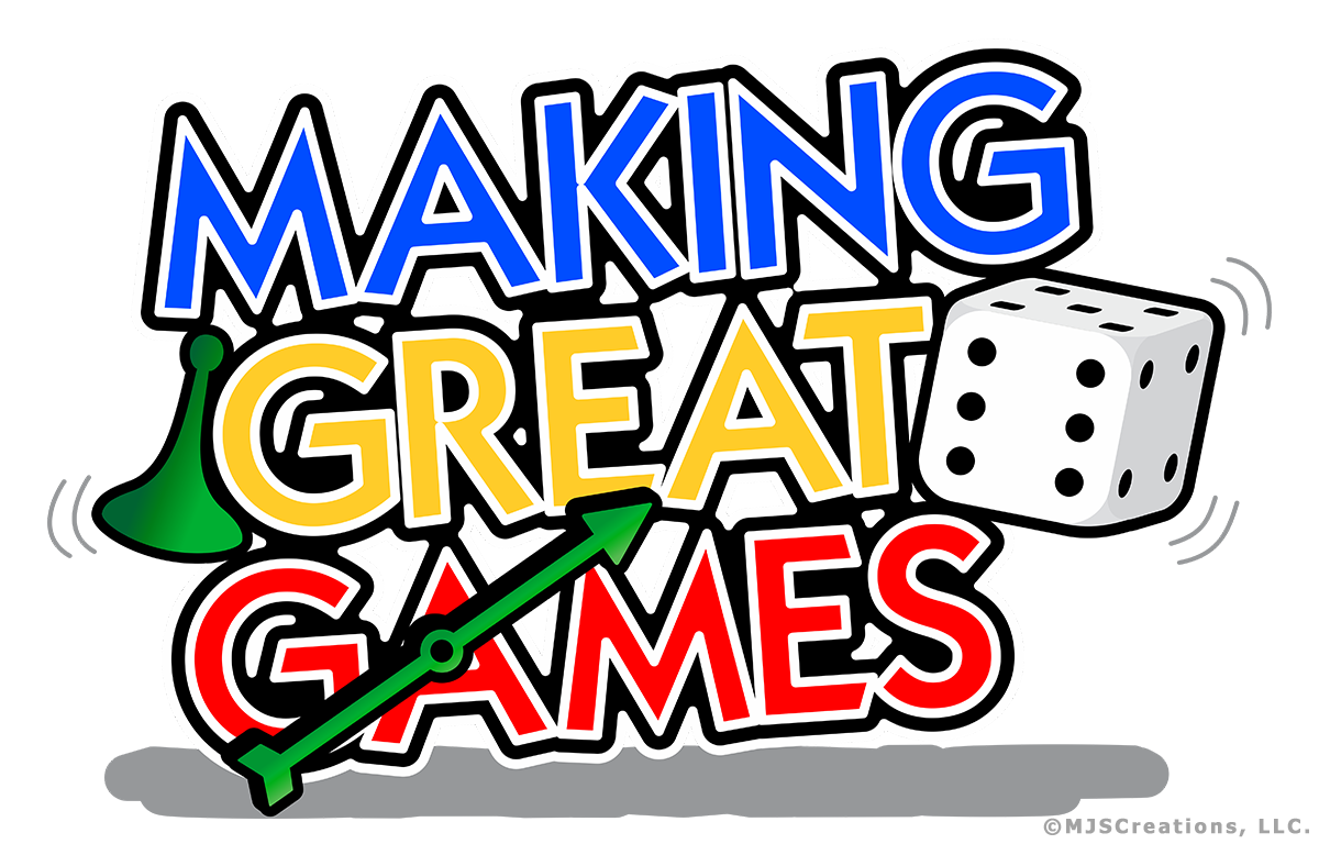 Board design services one. Gaming clipart tabletop game