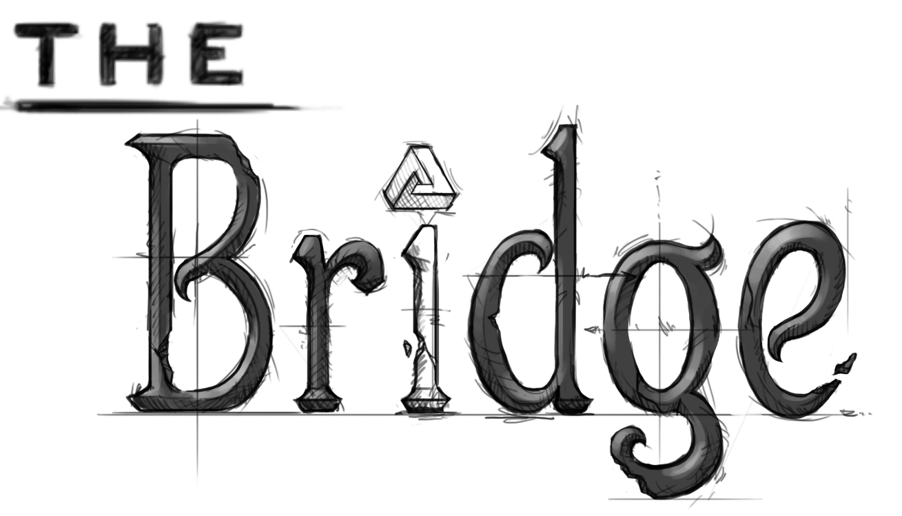 Games clipart bridge game. Exclusive q a with