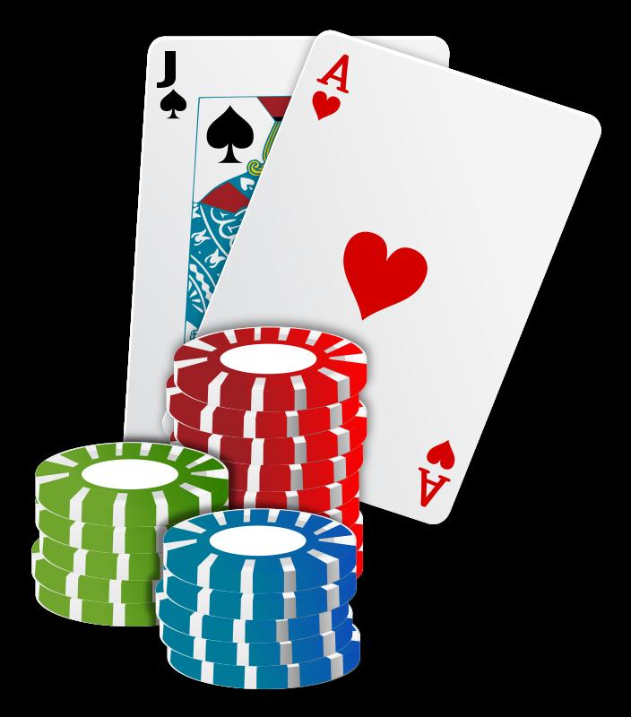 Games clipart bridge game. Of chance mathematical m