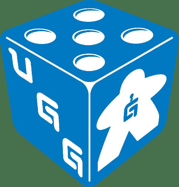Ugg artemis simulator jun. Games clipart bridge game