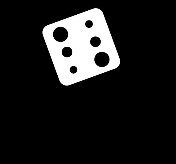 Games clipart bridge game. W r latest late