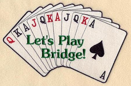 Free cliparts download clip. Games clipart bridge game