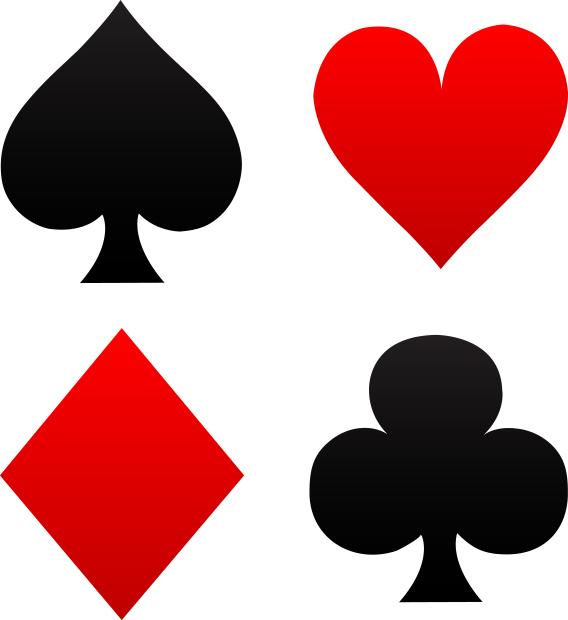 Snapshots tournament upcoming in. Games clipart bridge game