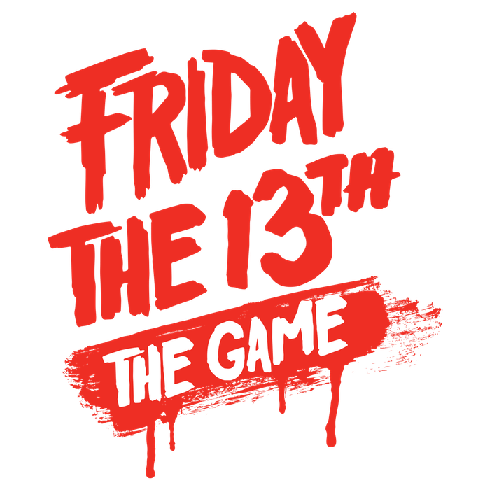 Friday the th by. Games clipart camp game