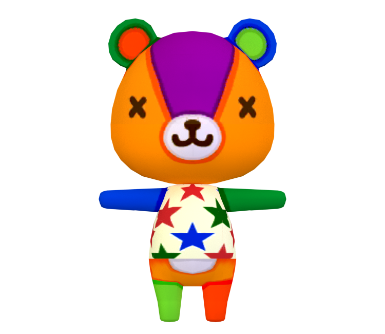 Mobile animal crossing pocket. Games clipart camp game