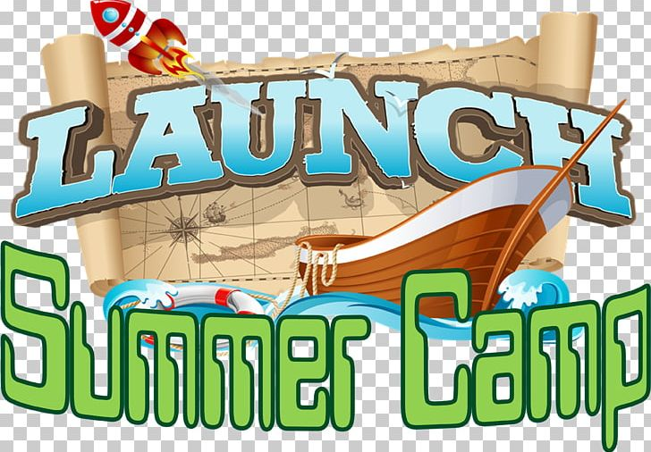 Games clipart camp game. Summer child day camping