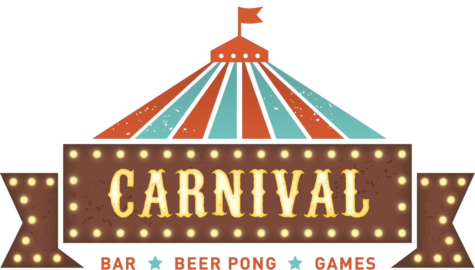 Games clipart carnival.  collection of transparent