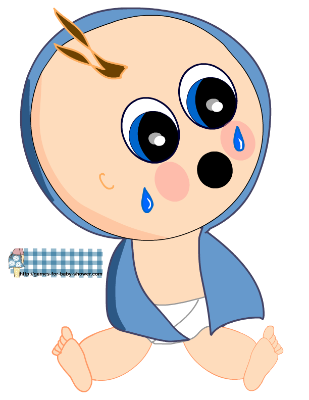 games clipart child game