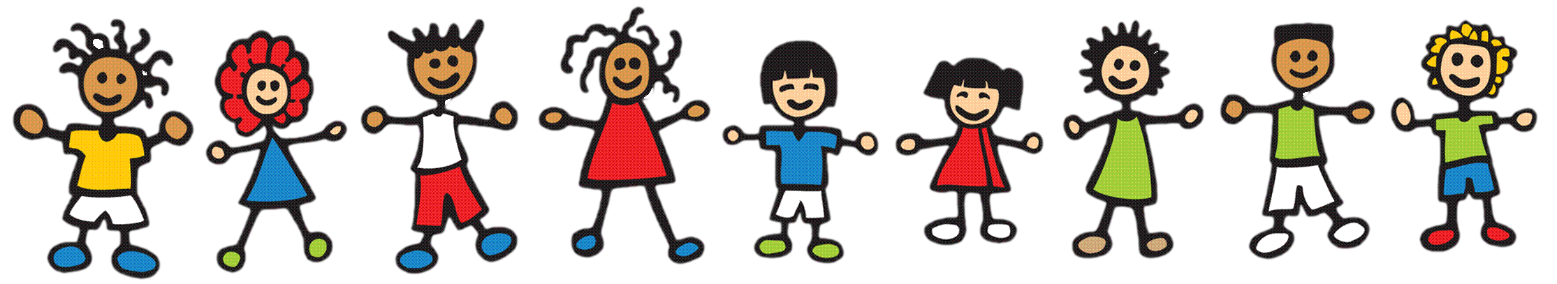 Gaming clipart cartoon kid. Free game for kids