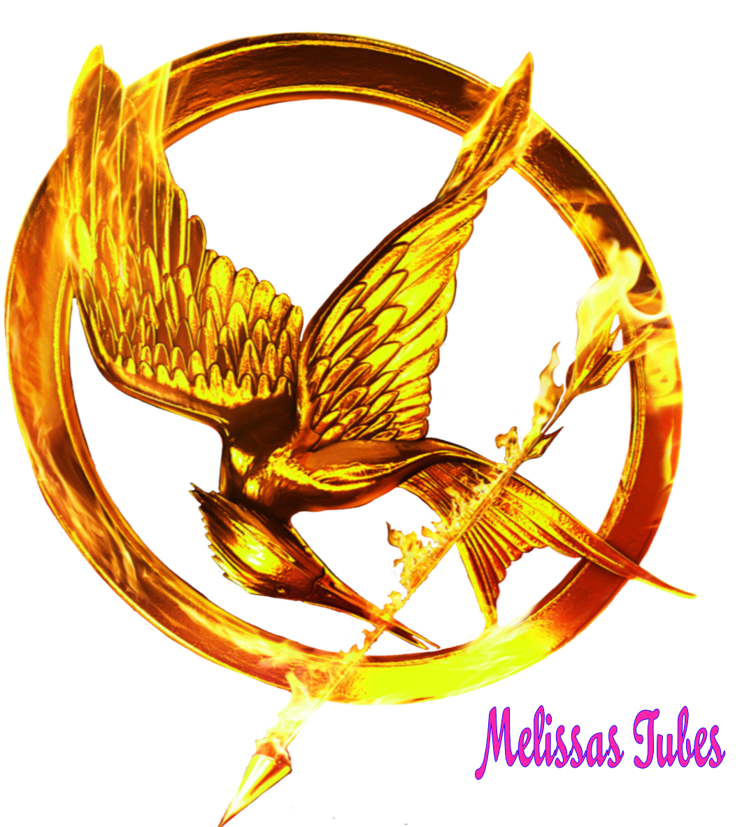 Glimmer hunger games . Waves clipart wipeout