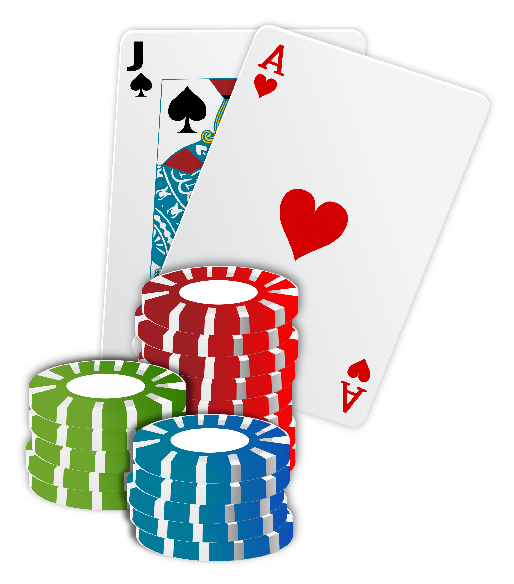 Game cards cliparts free. Games clipart clip art