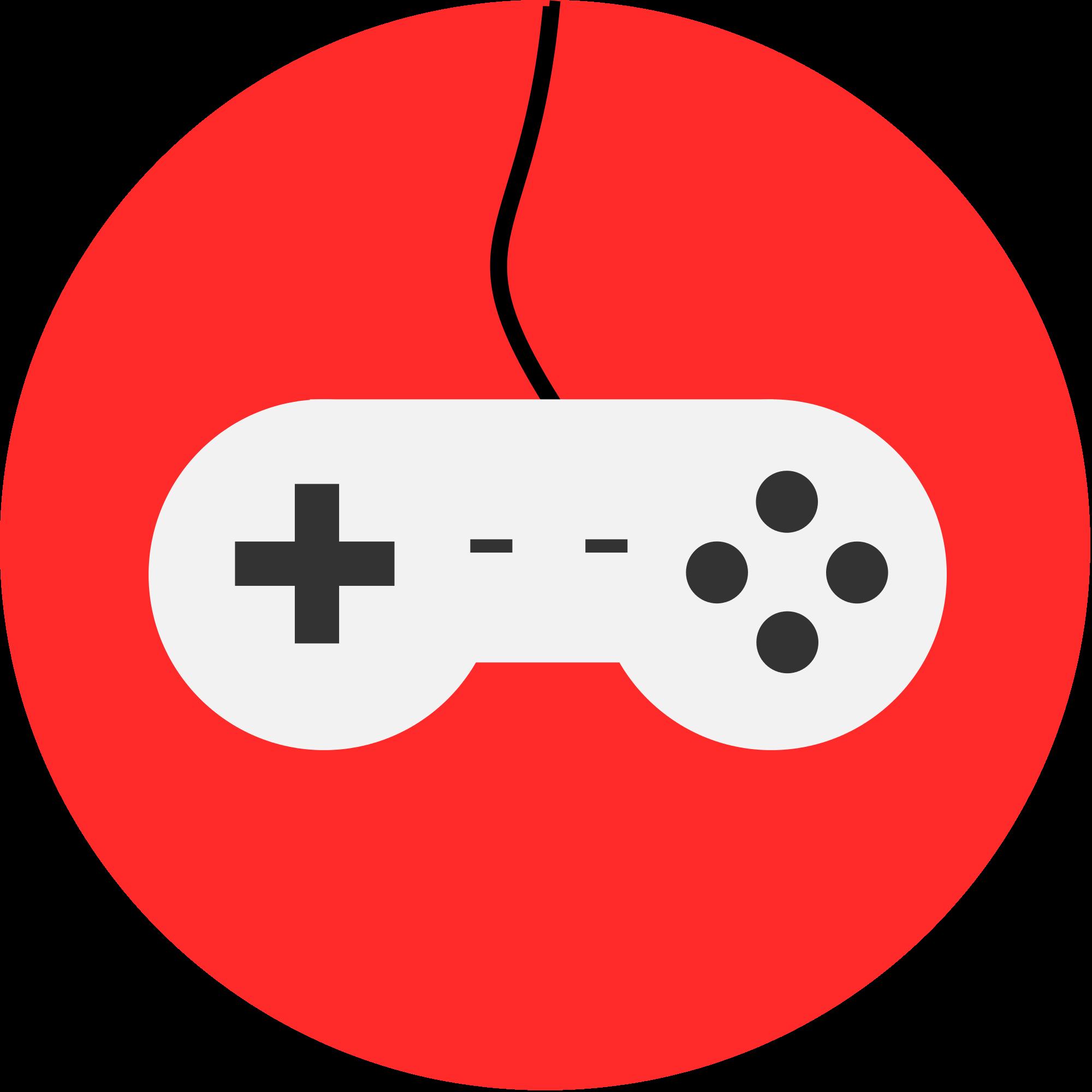 Gaming game time