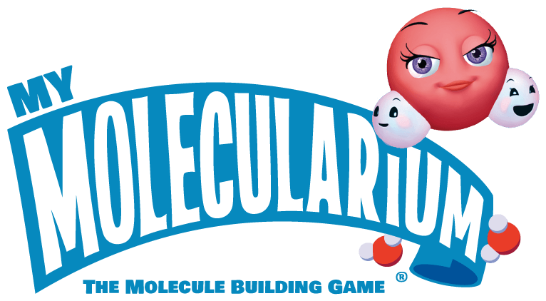 Geography clipart student activity. My molecularium skeletal formula