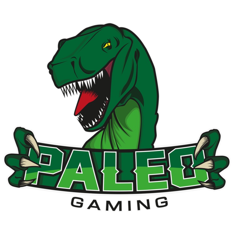 Games clipart electronic game. News paleo gaming