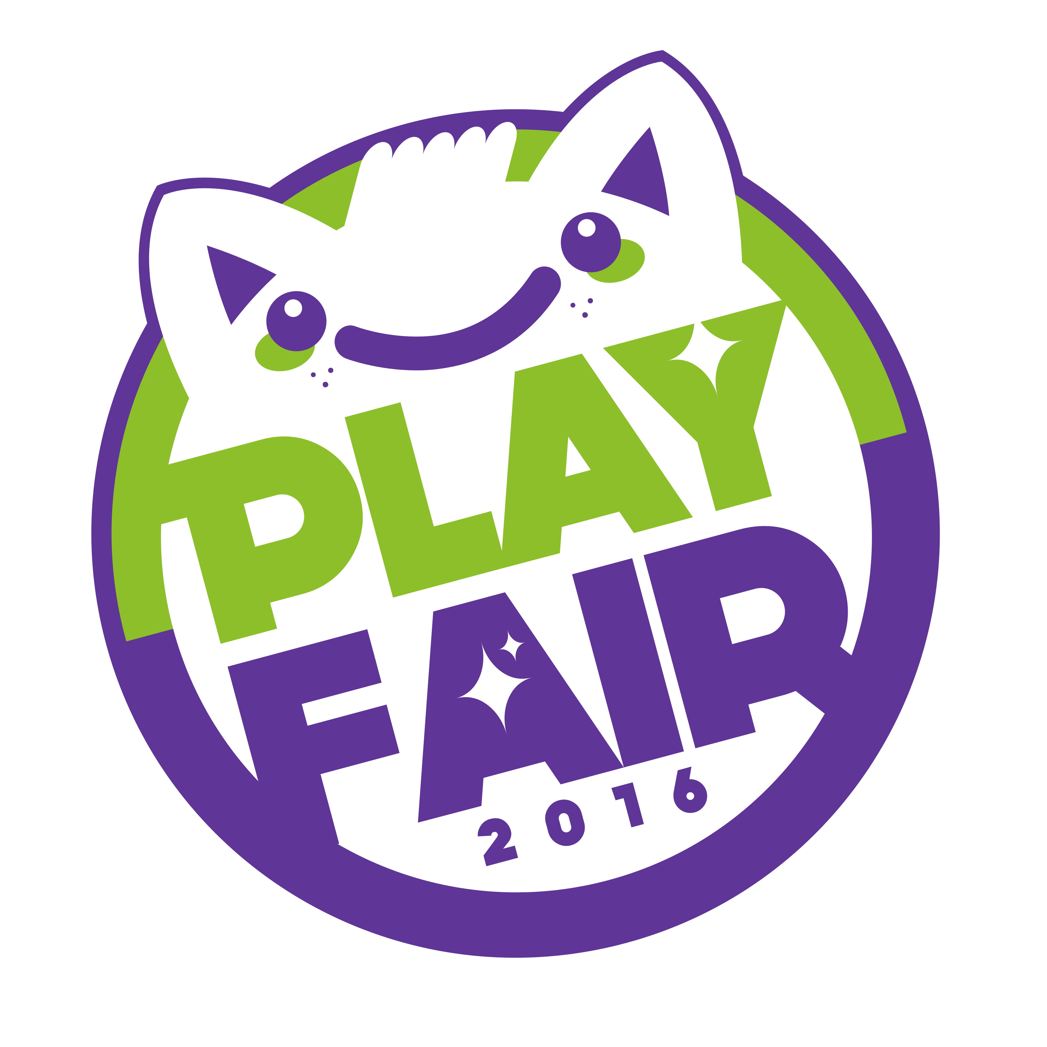 Games clipart fair game. Engaged family gaming is
