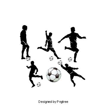 Stade Ressontois - Home | Facebook