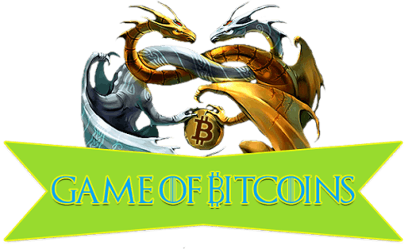 Earn btc when playing. Games clipart funfair game