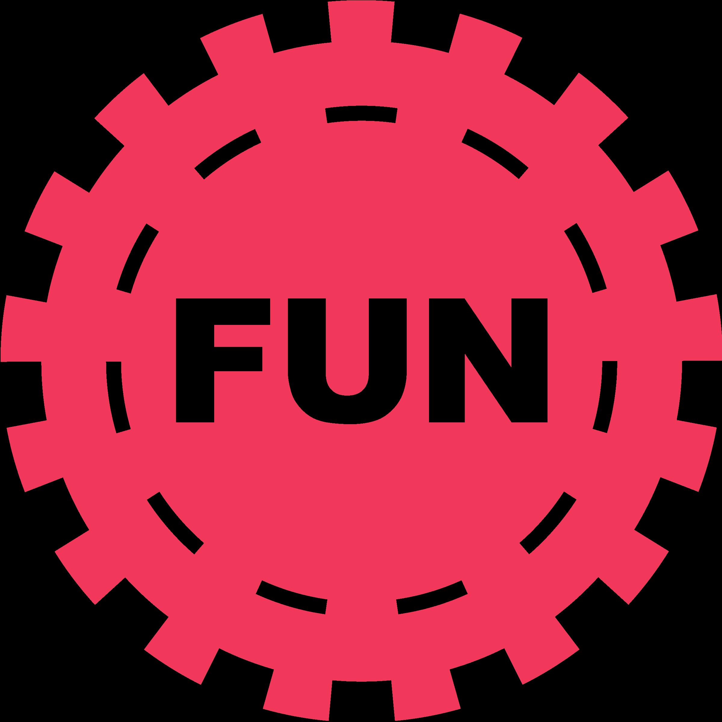 Games clipart funfair game. Biz business finance search