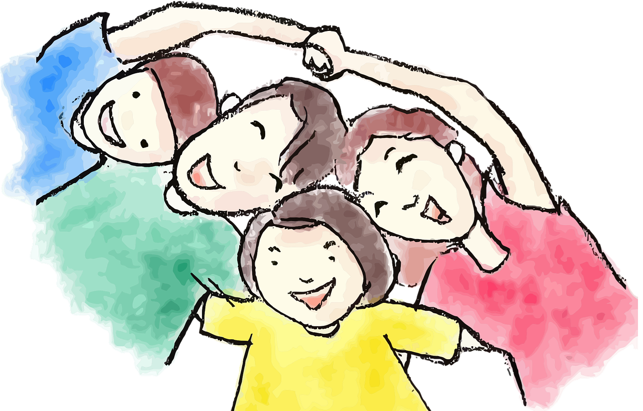 Family events calendar la. Games clipart game day