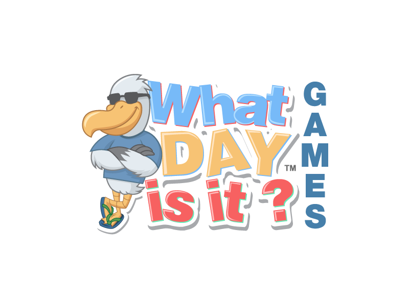 Games clipart game day. What is it new