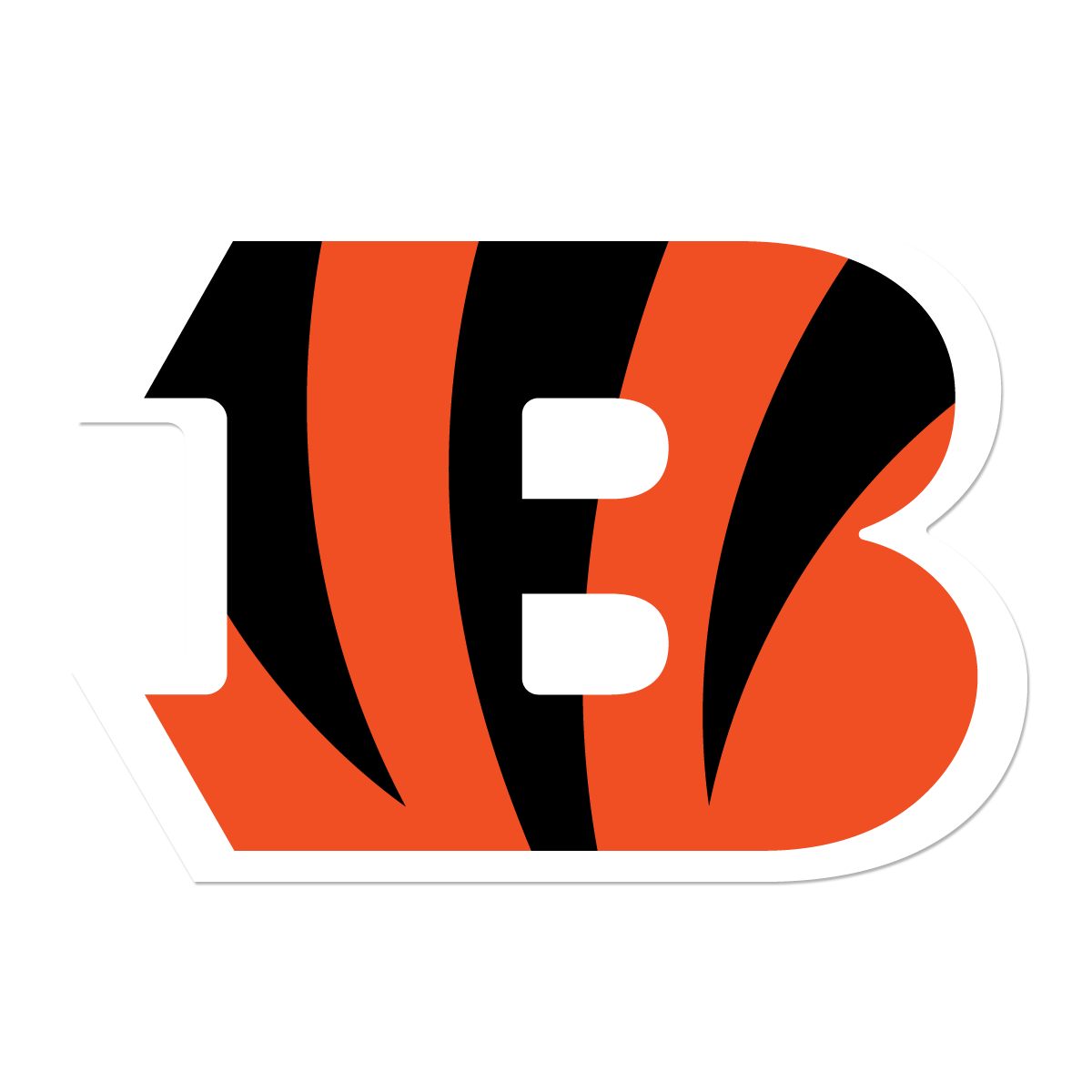 Enjoy the bengals at. Games clipart game day