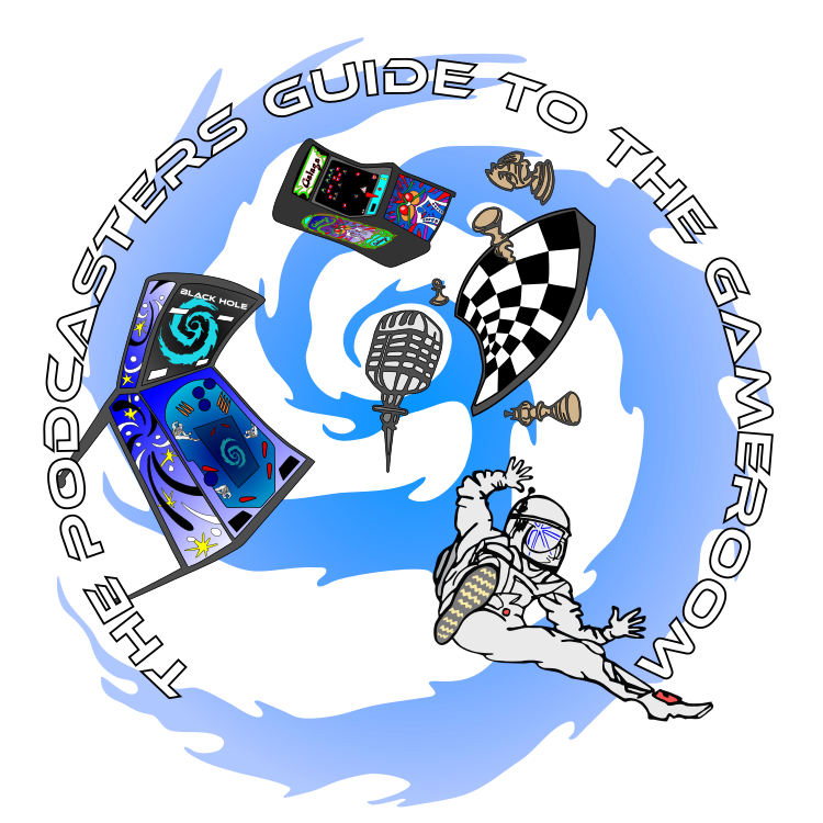 The pgg home a. Spaceship clipart control panel