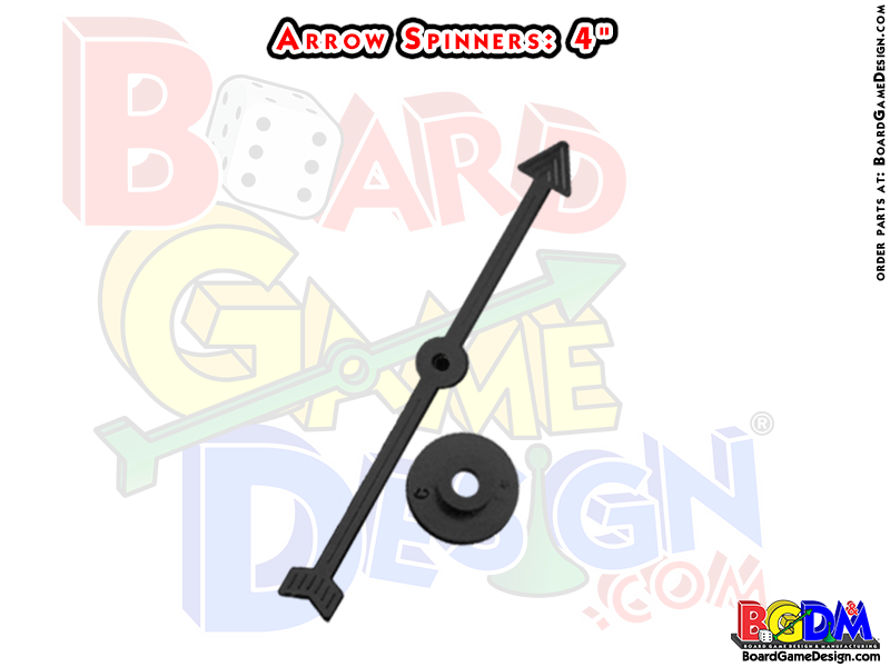 Gaming clipart game spinner. Arrow spinners twister arrows