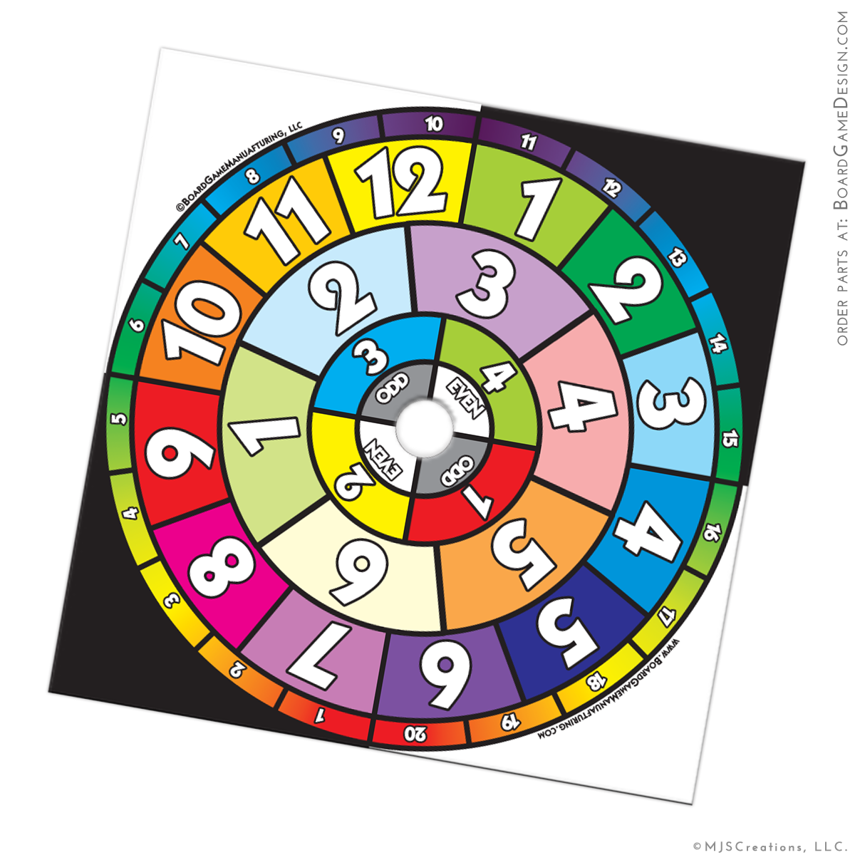 Gaming clipart game spinner. Boards archives board design