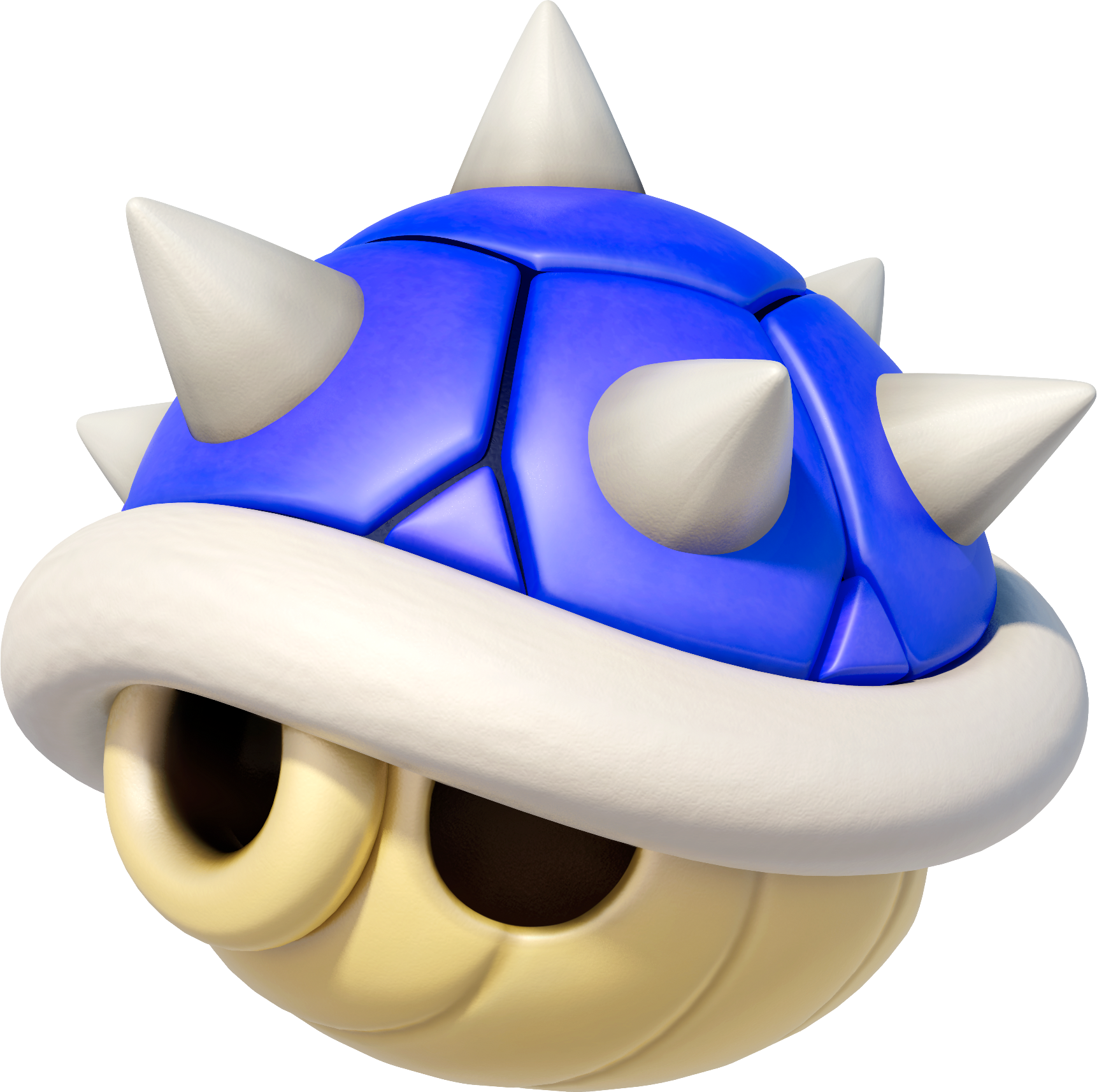 The of mario kart. Games clipart game theory