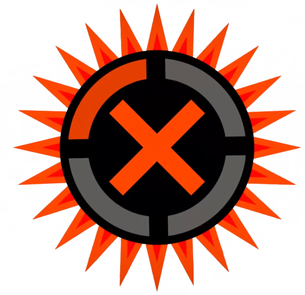 Games clipart game theory. Image banned png the