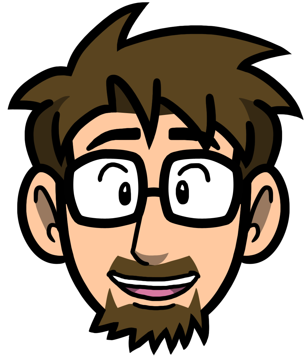Game clipart game theory. Image head png the