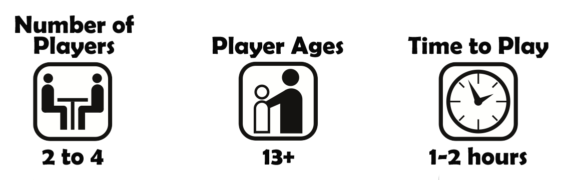 Play icons bloodsuckers fireside. Gaming clipart number game