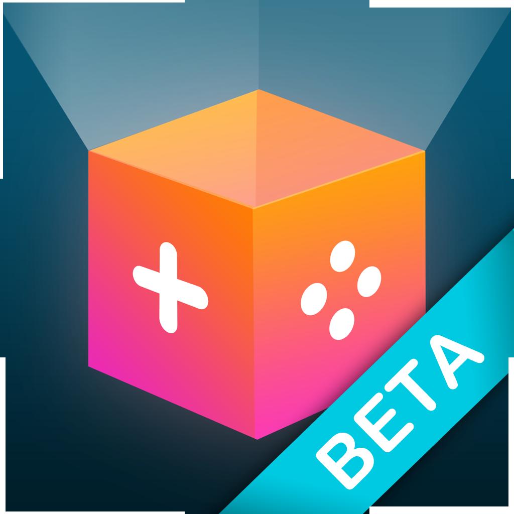 Gamebox launcher beta apk. Games clipart game zone