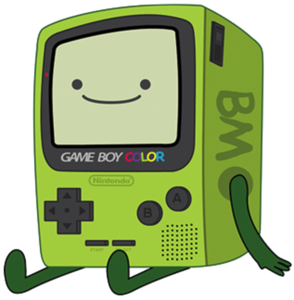 Bmo adventure time know. Play clipart electronic game
