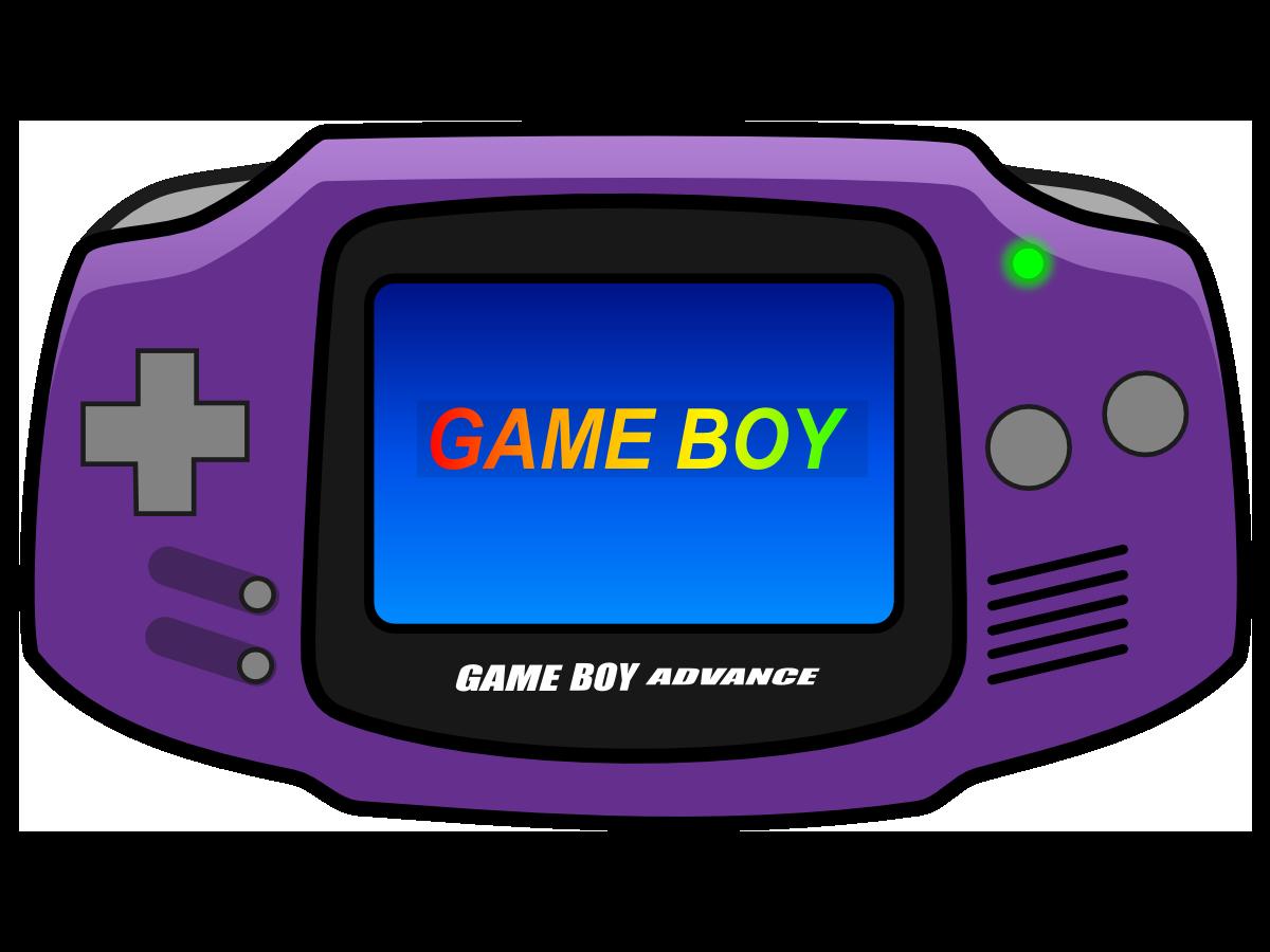 Games gameboy color