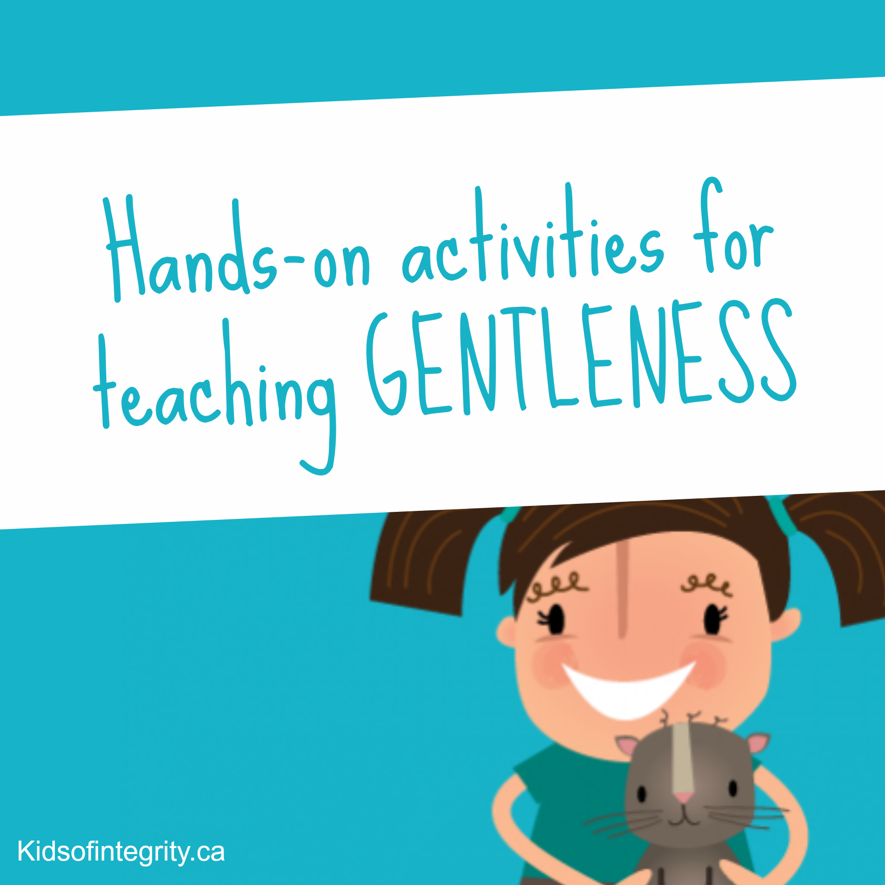 Pin on bible study. Games clipart gentleness