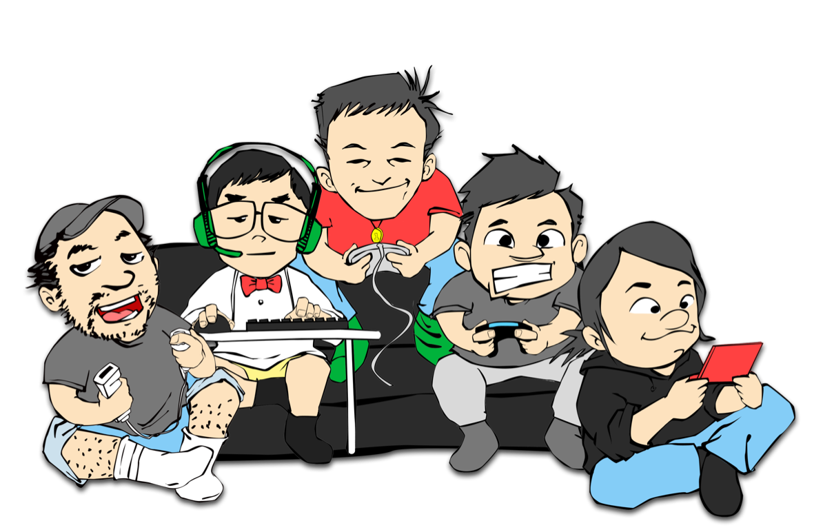 About us ako official. Games clipart group game