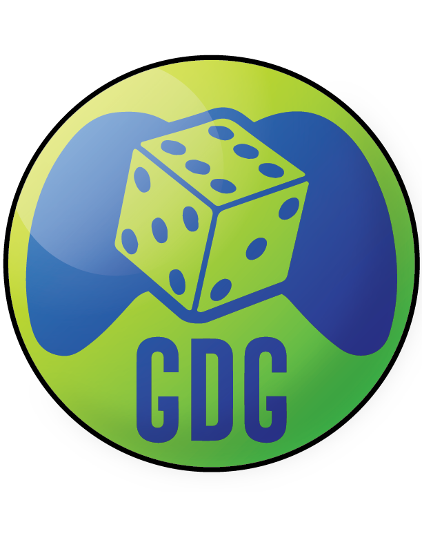 Join the chat developers. Games clipart group game