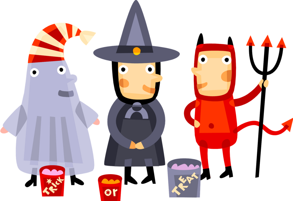 Games clipart halloween. Pictures images photos wallpapers