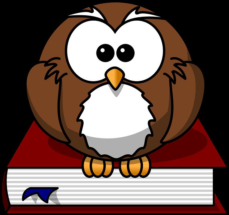 Storytime clipart learner. Immagine gratis su pixabay