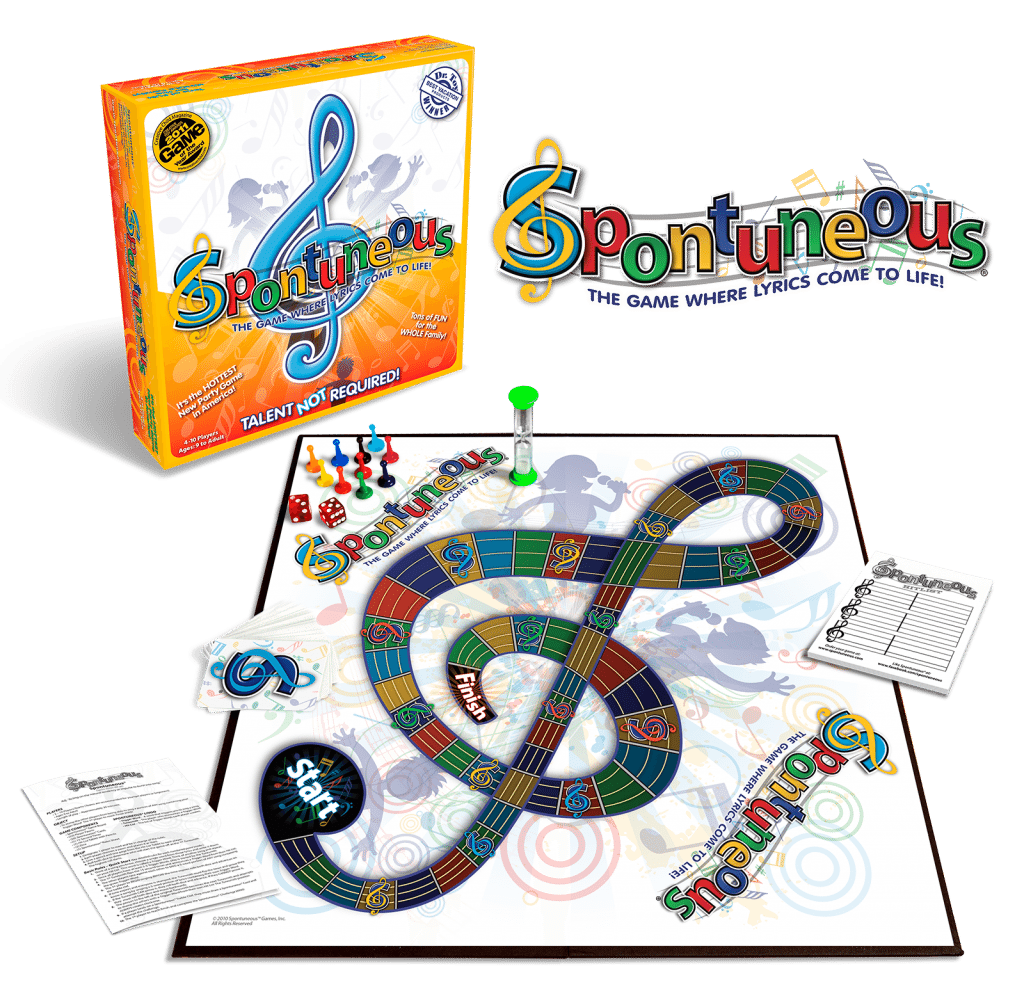 Play clipart board game. Spontuneous review