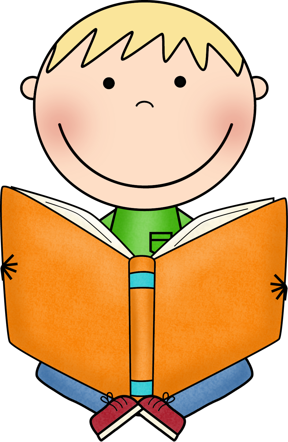 Language clipart balanced literacy. Tips to teaching sight