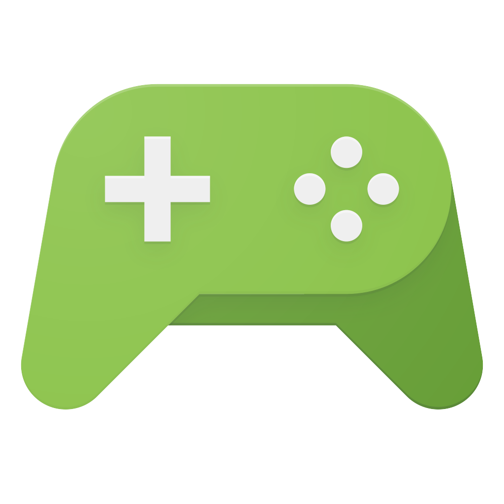 Android developers blog grow. Gaming clipart mobile game