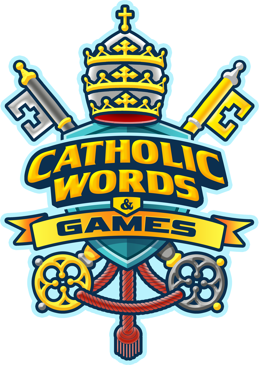 Games clipart memory game. Catholic words app review